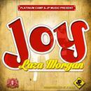 Joy (Single) thumbnail
