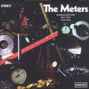 The Meters thumbnail