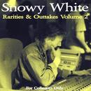 Rarities & Outtakes, Vol. 2 thumbnail