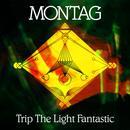 Trip The Light Fantastic / Again Again thumbnail