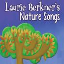 Laurie Berkner's Nature Songs thumbnail