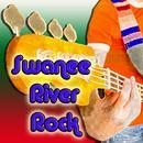 Swanee River Rock thumbnail