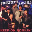 Keep On Rockin' thumbnail