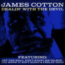 Dealin' With The Devil thumbnail
