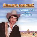 Corridos Con Banda thumbnail