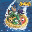 Jonah - A VeggieTales Movie (Original Motion Picure Soundtrack) thumbnail