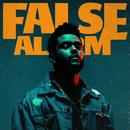 False Alarm (Single) thumbnail