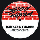 Stay Together thumbnail