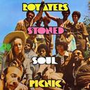 Stoned Soul Picinic thumbnail