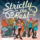 Strictly The Best Vol. 46 thumbnail