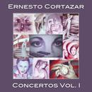 Concertos Vol. I thumbnail