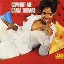 Comfort Me thumbnail