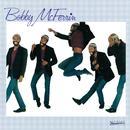 Bobby McFerrin thumbnail