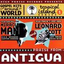 Praise From Antigua thumbnail