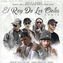 El Rey De Los Cielos (Remix) (Single) thumbnail