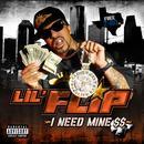 I Need Mine $$ (Explicit) thumbnail