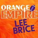 Orange Empire (Single) thumbnail