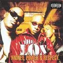 Money, Power & Respect (Explicit) thumbnail