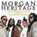 Raid Rootz Dance - Single thumbnail