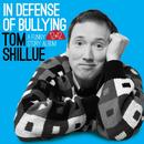 In Defense Of Bullying thumbnail