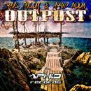 Outpost thumbnail