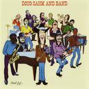Doug Sahm And Band thumbnail