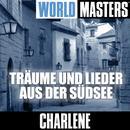 World Masters: Traume Und Lieder Aus Der Sudsee thumbnail