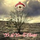 De Las Dos En Adelante (Single) thumbnail