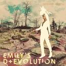 Emily's D+Evolution thumbnail