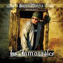 Presenta Los Inmortales thumbnail