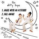 Angel With An Attitude / Fall Awake (Single) thumbnail