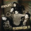 Perdido Sin Ti (Single) thumbnail