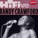 Rhino Hi-Five: Randy Crawford thumbnail
