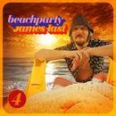 Beachparty, Vol. 4 thumbnail