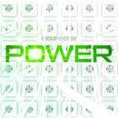POWER thumbnail