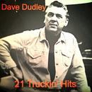 21 Truckin' Hits thumbnail