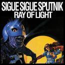 Ray Of Light thumbnail