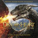 Dragonheart: Battle For The Heartfire (Original Motion Picture Soundtrack) thumbnail