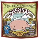 Stoney's Extra Stout Pig thumbnail