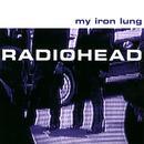 My Iron Lung thumbnail