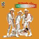 Mi Banda El Mexicano thumbnail