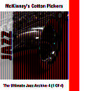 The Ultimate Jazz Archive 4: 1 Of 4 thumbnail