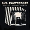 At 10 Downing Street Dub Conference thumbnail