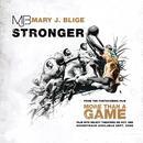 Stronger (Radio Single) thumbnail