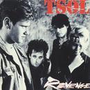 Revenge thumbnail
