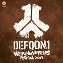 Defqon.1 2013 thumbnail