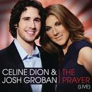 The Prayer (Duet With Josh Groban) (Radio Single) thumbnail
