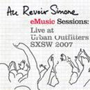 EMusic Sessions: Live At Urban Outfitters - SXSW 2007 thumbnail