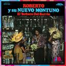 El Yerbero Del Barrio thumbnail