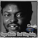 Good Thing Going (2011 Single) thumbnail